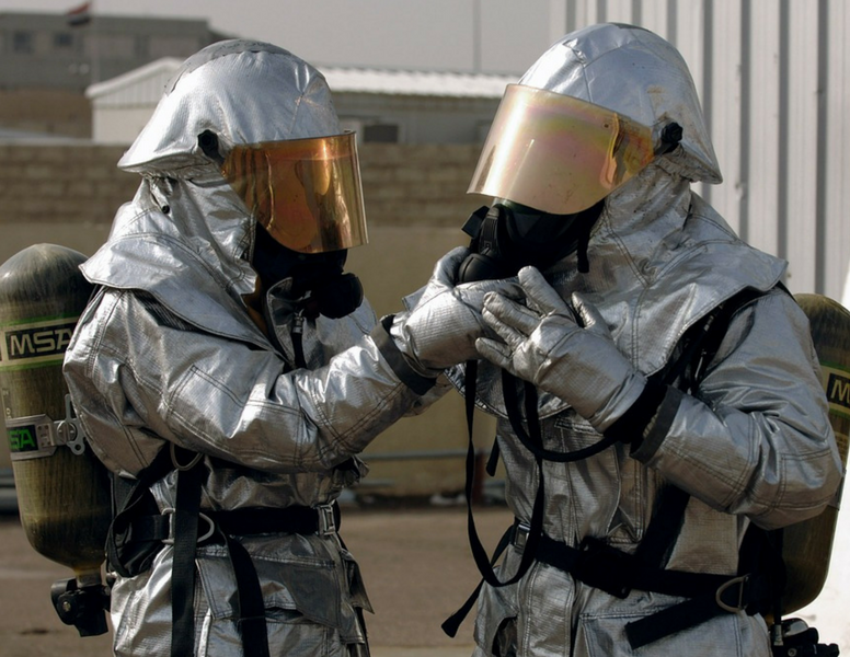 Do I need asbestos awareness training?