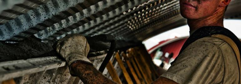 construction, asbestos
