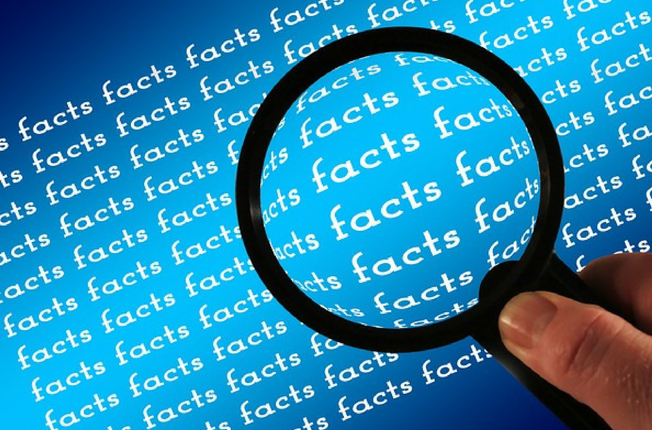 12 Asbestos Myths Debunked